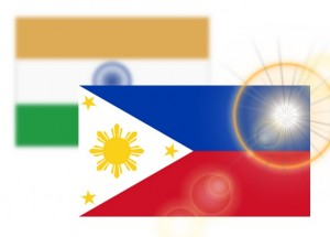 India-vs-the-Philippines-300x215