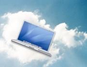 cloud-computing-300x189