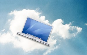 cloud-computing-300x189