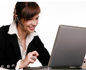 virtual assistance - Real Virtual Assistant Jobs