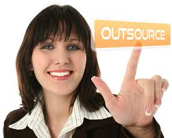 Outsource SEO Marketing and SEO