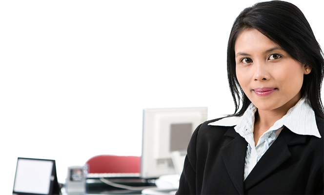 Outsource Philippines Accounting Amp Finance Staff For Oz
