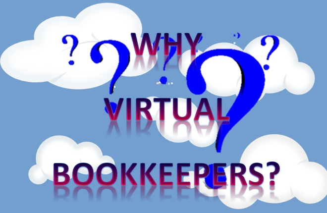 how to become a bookkeeper in the philippines