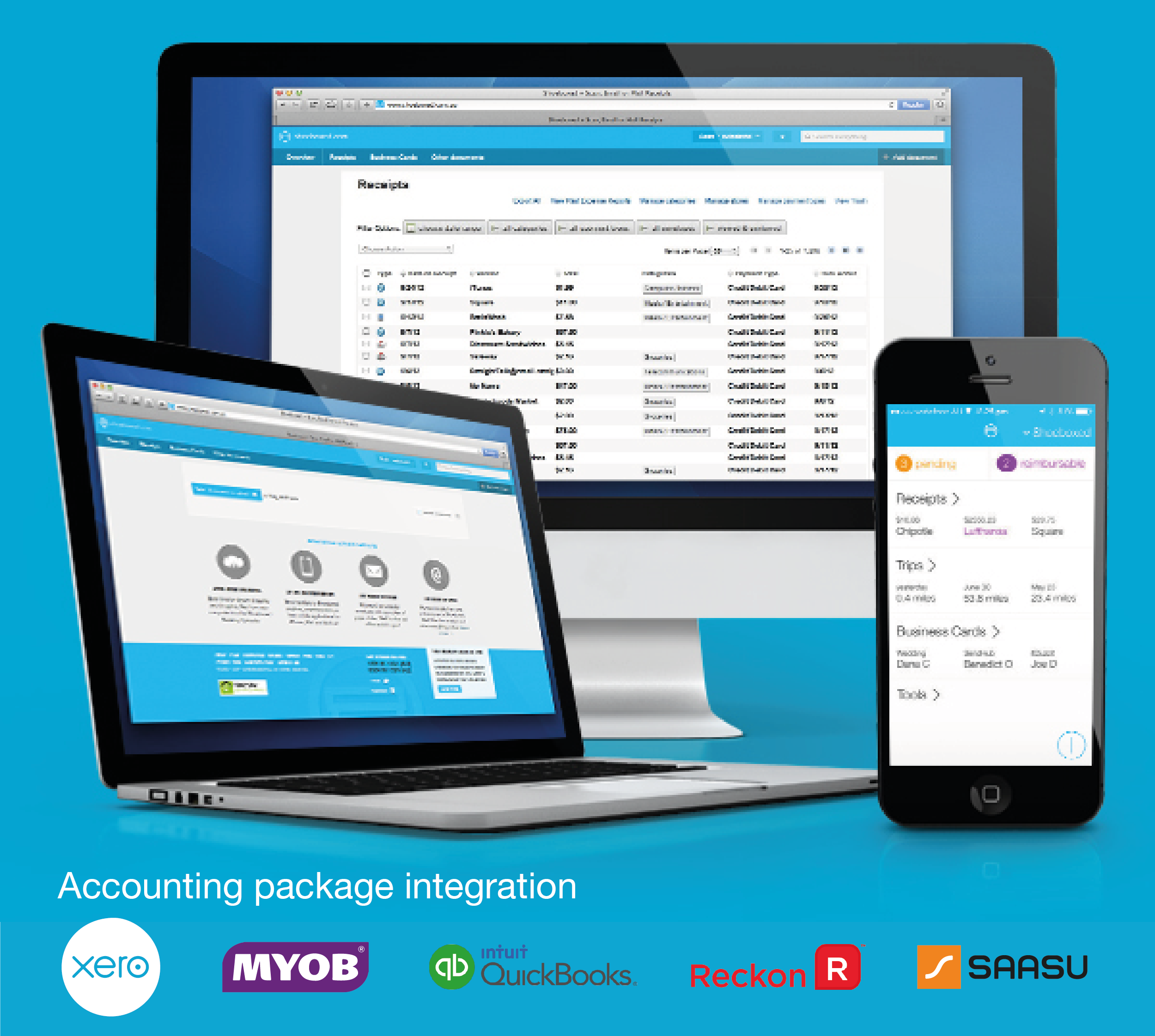 Shoeboxed-xero-myob
