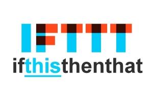 ifttt-banner