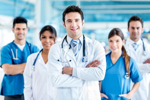 Bookkkeeping & Accounting for Medical Practice or Center