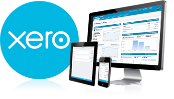 Xero Bookkeeping Services